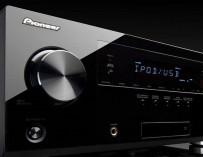 pioneer-vsx-921