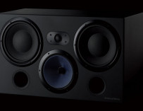 bowers-wilkins-ct700-3