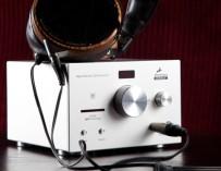 antelope-audio-zodiac