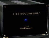 electrocompaniet-nemo-aw600