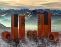 TMA Audio Adagio