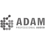 adam-audio