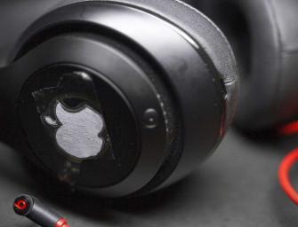 Apple koopt Beats by Dr Dre