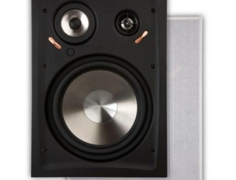 Artsound Intiimi RE2080 review
