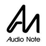 audio-note