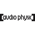 audiophysic