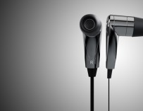 XTZ EarPhone-12