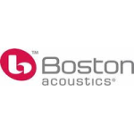 boston-acoustics