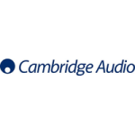 cambridge-audio