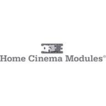 home-cinema-modules