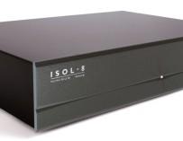 Isol-8 Mini-Sub