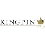 kingpin-screens