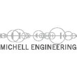 michell-engineering