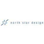 north-star-design