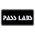 pass-labs