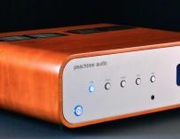 Peachtree Audio Decco65