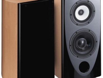 Pioneer S-2EX-QL review