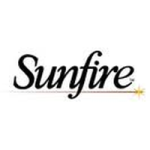 sunfire
