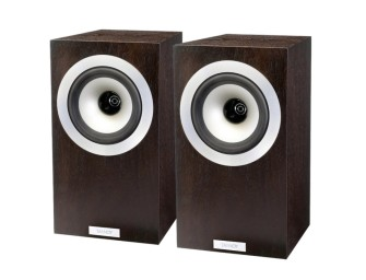 Tannoy DC4 review