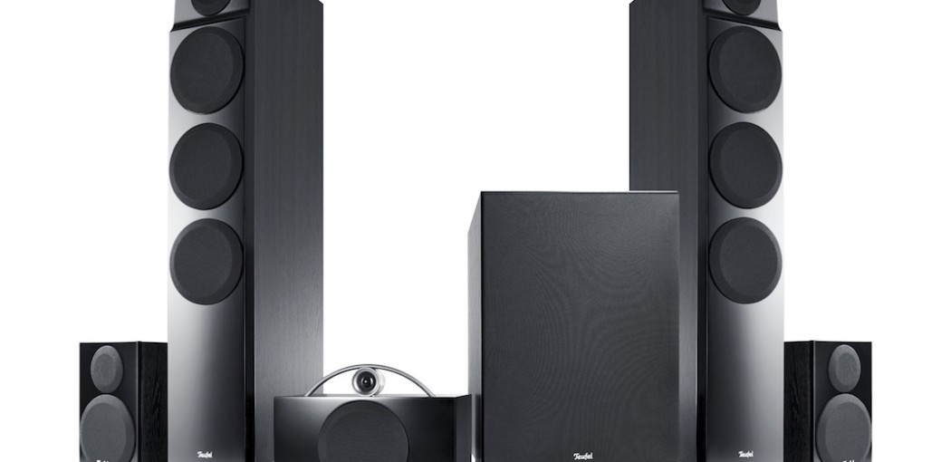 audiovideo2day reviews teufel t500 mk2. Black Bedroom Furniture Sets. Home Design Ideas