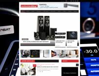 audiovideo2day-website
