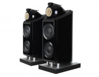 bowers-wilkins-800-diamond