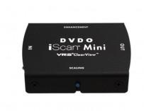 dvdo-iscan-mini