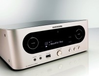 marantz-m-cr603-melody-media