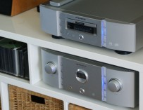 marantz-pm15s2-and-sa15s2
