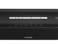Toshiba-Mini-3D-Soundbar