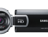 samsung-hmx-qf20-2