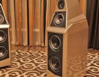 wilson-audio-sasha-2