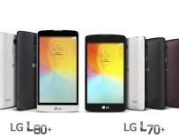 lg-l70+-l80+