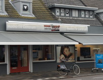 audio-tv-centrum-eindhoven