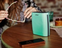 bose-soundlink-color
