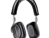 bowers-wilkins-p5-series-2