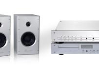burmester-audiosysteme-101-102