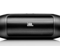 jbl-charge-2-ifa