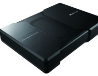 pioneer-ts-wh500a