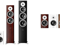 dynaudio-xd-series