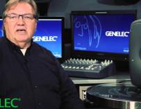 genelec-8351-sam