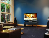 Poulissen Audio Video Center Roermond