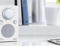 tivoli-audio-palbt