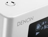 denon-ceol-n4-detail