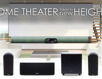 Dolby_Atmos_speakers_fami_Large_H66
