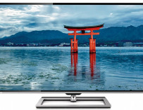 toshiba-58M9363D-review