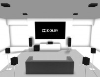 audioperfect-dolby-atmos-show