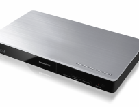 Panasonic DMP-BDT270