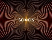 Sonos update 5.3