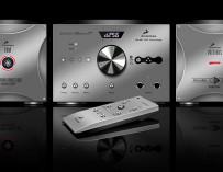 antelope-audio-zodiac-platinum-dac
